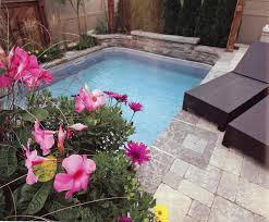 Pool Designs And Prices by Landscape Architecture Impressive Flower Plans Excerpt Bed Design