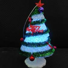 wholesale christmas home decor products home decorating ideas