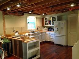 track pendant lights kitchen lowes kitchen track lighting ceiling lights for bedroom kitchen