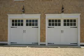 Garage Door Decorative Hardware Home Depot Garage Door Depot Winnipeg Image Collections French Door Garage