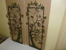 Wall Art Designs Outdoor Wall Art Decor Metal Wall Decor Metal