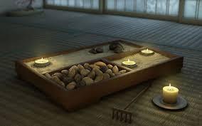 Desktop Rock Garden Inspiring Miniature Zen Garden Pics Ideas Andrea Outloud