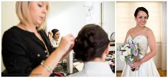 makeup artist school va makeup artist school hton roads va makeup aquatechnics biz