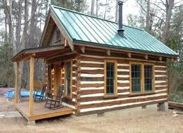 small log cabin designs log cabin homes designs 1000 images about on home plans