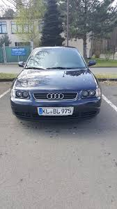 audi 1 8 l turbo audi a3 3 door in connecticut for sale used cars on buysellsearch