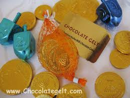 chanukah chocolate gelt hanukkah gelt kosher chocolate coins for hanukkah