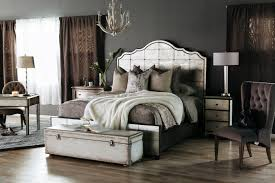 mirrored king bed style mirrored king bed plan ideas u2013 modern