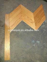 chevron parquet engineered wood flooring chevron parquet