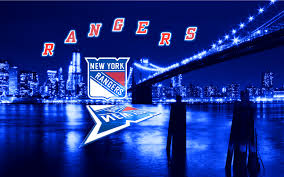 lamborghini logo wallpaper hd new york rangers backgrounds page 2 of 3 wallpaper wiki