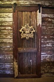 649 best barn house images on pinterest barn houses