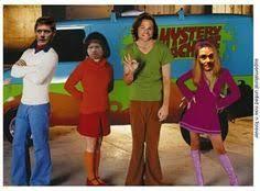 Halloween Costumes Scooby Doo Prince Scooby Doo Scooby Doo Fan Art 9789084 Fanpop Scooby