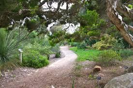 Quail Botanical Gardens Encinitas California File Quail Botanical Gardens Jpg Wikimedia Commons