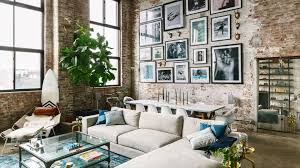 home decor 2018 decor trends to try in the new year stylecaster