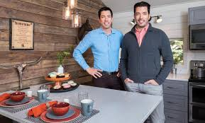 Property Brothers Cast Property Brothers Cast The Scott Brothers How To Get Cast On