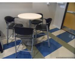 Bar Height Conference Table Facility Services Group Search Results