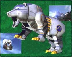 power animals rangerwiki fandom powered wikia