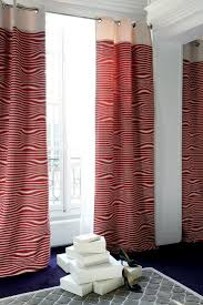 Rideau Moderne Design by 47 Best Les Rideaux Images On Pinterest Curtains Home And Marie