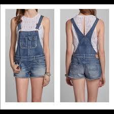 Abercrombie Ripped Jeans 43 Off Abercrombie U0026 Fitch Denim Abercrombie U0026 Fitch Women