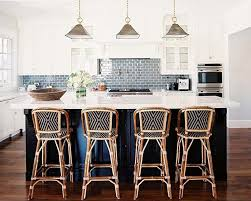 Habitually Favorite Kitchens U2014 The Place Home
