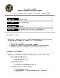quarterly report template business report template cyberuse report format template pl report template sample business report pe9p1hrn