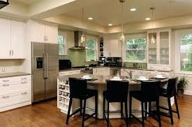 u shaped kitchen or island u shaped kitchen island with seating
