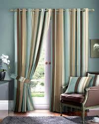 Turquoise Living Room Ideas Living Room Curtains Blue U2013 Laptoptablets Us