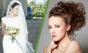 hairstyles for boat neckline ne nedir ne değildir how to match your hairstyle with your dress