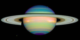 your 20s are hard because of saturn according to experts