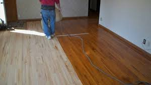 Wood Floor Refinishing Without Sanding Floor How To Refinish Hardwood Floors Without Sanding Appealing
