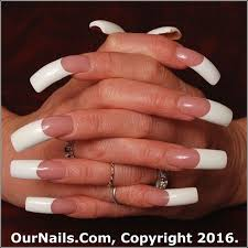 272 best awesome beautiful nails images on pinterest coffin