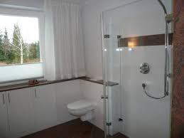badgestaltung fliesen beispiele ideen badgestaltung fliesen kogbox inside badgestaltung fliesen
