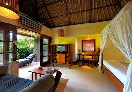 accommodation superior garden villa maya resort