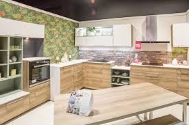 magasin cuisine le havre le showroom du magasin cuisine plus le havre gonfreville l orcher