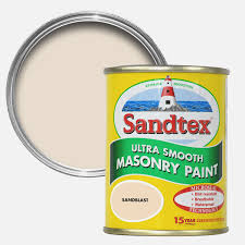 Black Exterior Gloss Paint - sandtex 10 year exterior gloss paint black 10 year exterior gloss