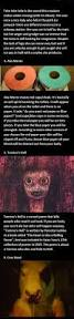 Scary Halloween Poems Best 25 Scary Pictures Horrifying Ideas On Pinterest Super