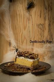 how to get into the halloween spirit deadly pumpkin cheesecake pick your poison and get into the