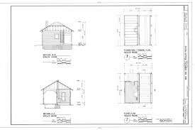 floor plan scales file floor plan foundation framing plan sections boz gin