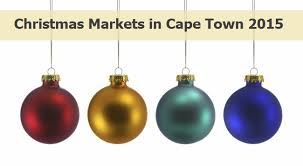 Christmas Decorations Online Cape Town by Christmas Shopping In Cape Town Cometocapetown Com