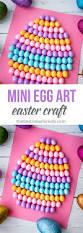 520 best easter crafts images on pinterest easter crafts easter
