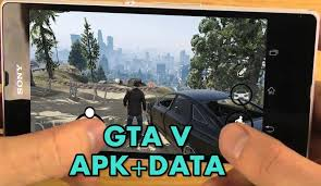 gta 5 android apk data how todownload gta 5 android apk data free