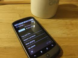 Revista Gadgets Las Mejores Aplicaciones En Sintonia Con El Mundo Apps Para Escuchar Radio Enter Co