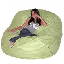 huge bean bag couch giant bean bag chair lounger india u2013 digitalharbor