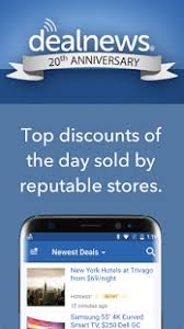 black friday amazon dealnews dealnews android apps on google play