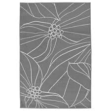 Modern Rugs Ikea 172 Best Tapetes Rugs Images On Pinterest Contemporary Rugs