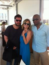 james roday and maggie lawson 2015 111 best maggie lawson koldyke images on pinterest maggie lawson