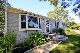 cape cod stunning meticulous fully furnished 349 900