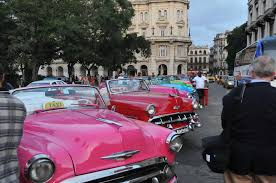 Vermont can americans travel to cuba images First secret meetings then open diplomacy leahy on restoring JPG