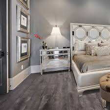 Gray Laminate Wood Flooring Home Artisan Hardwood Flooring Inc