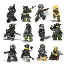lego army jeep building brick toys lego u2013 scout17