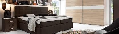 Schlafzimmer Komplett Mit Boxspringbett Preisrebell Schlafzimmer